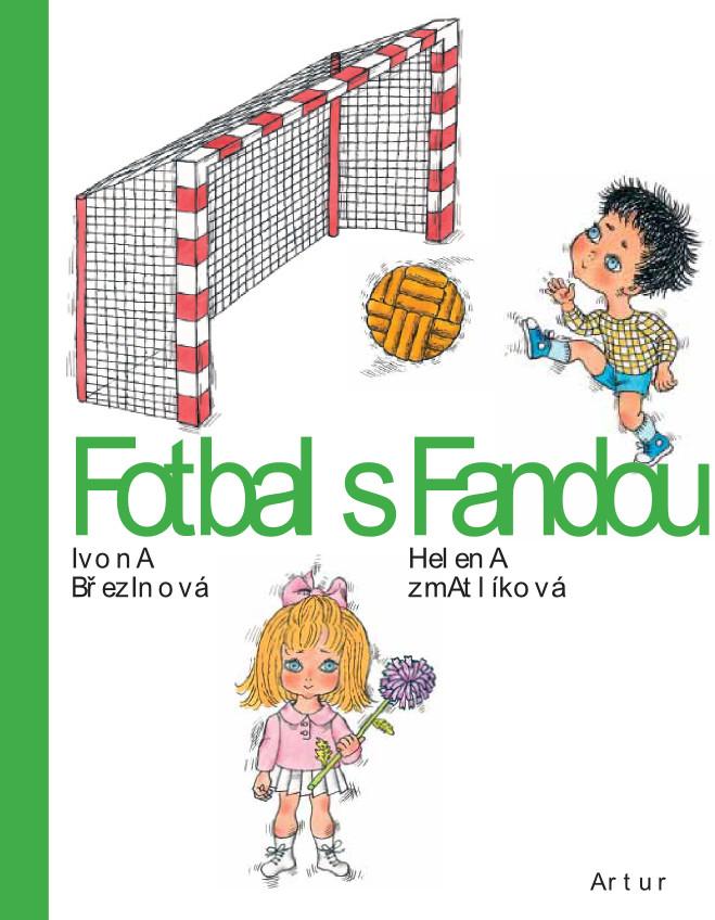 FOTBAL_S_FANDOU_OBALKA