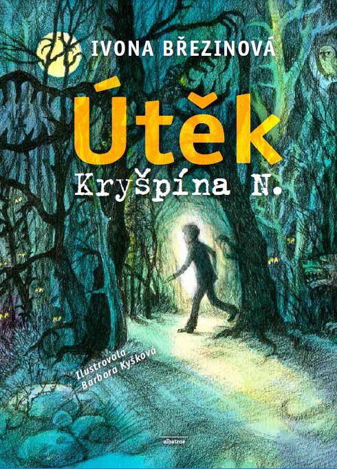 Útěk_Kryšpína_N