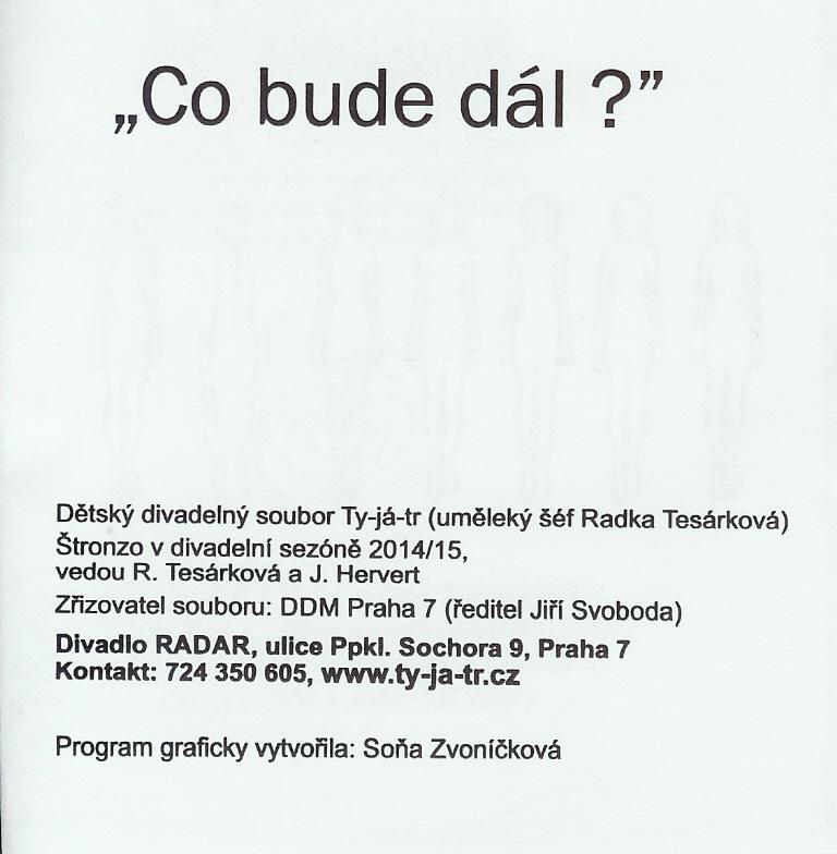 Martina_Radar_program3