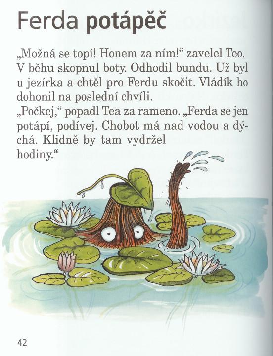 Chobotem_ukázka_1