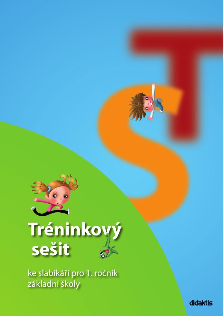 OBALKA4_Trenink
