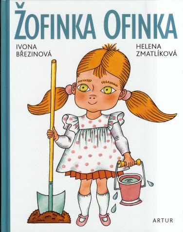 Žofinka_Ofinka_2vydani_zmenseno