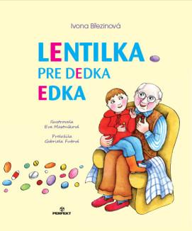 LentilkaSK_Obalka_zmenseno