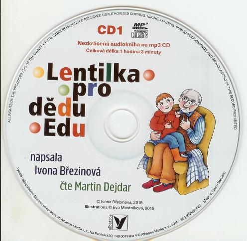 Lentilka_CD_kotouc_mala
