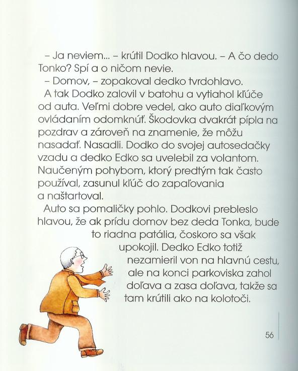 Lentilka_SK_ukazka_2_mala