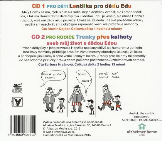 Lentilka_Trenky_CD_obalB_stredni