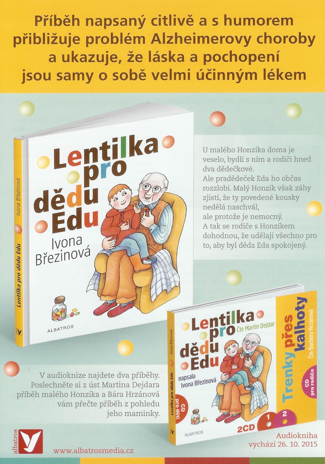 Lentilka_letak_kniha_CD