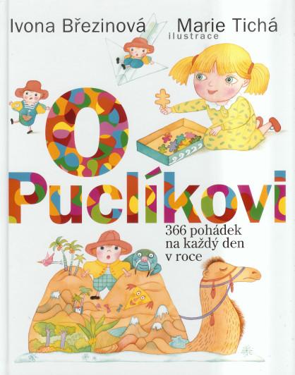 O_Puclíkovi_2_vydani_mala