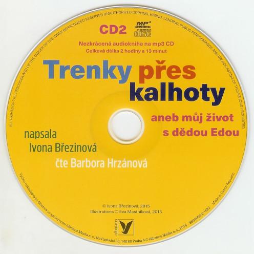 Trenky_CD_kotouc_mala