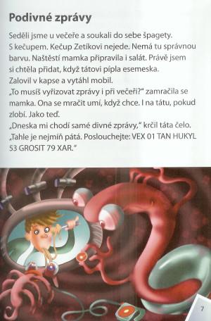 Cesta_s7