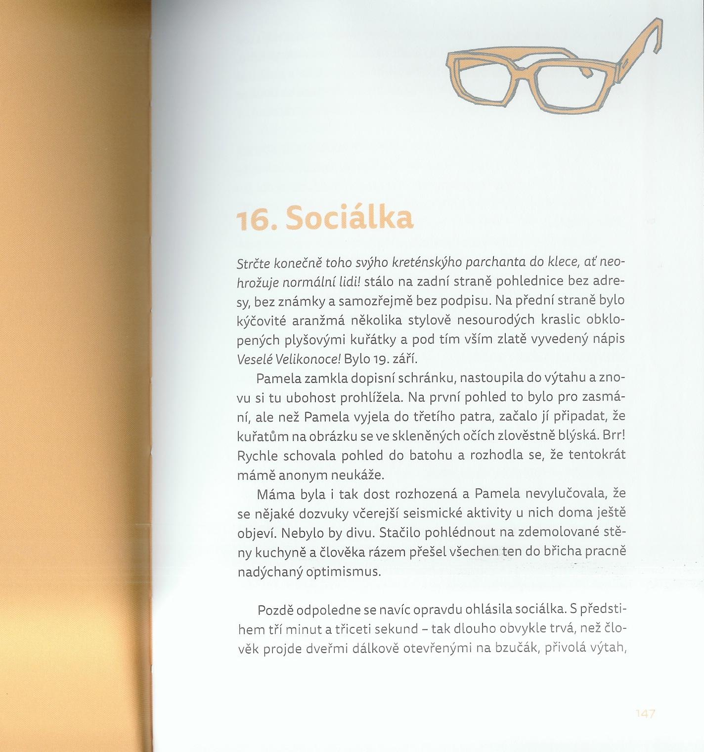 Řvi_Sociálka