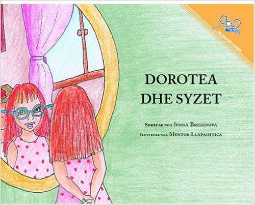 dorotka_albansky