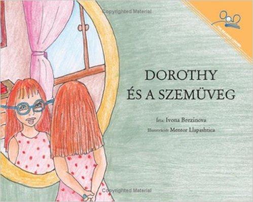 dorotka_madarsky