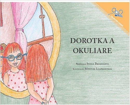 dorotka_slovensky