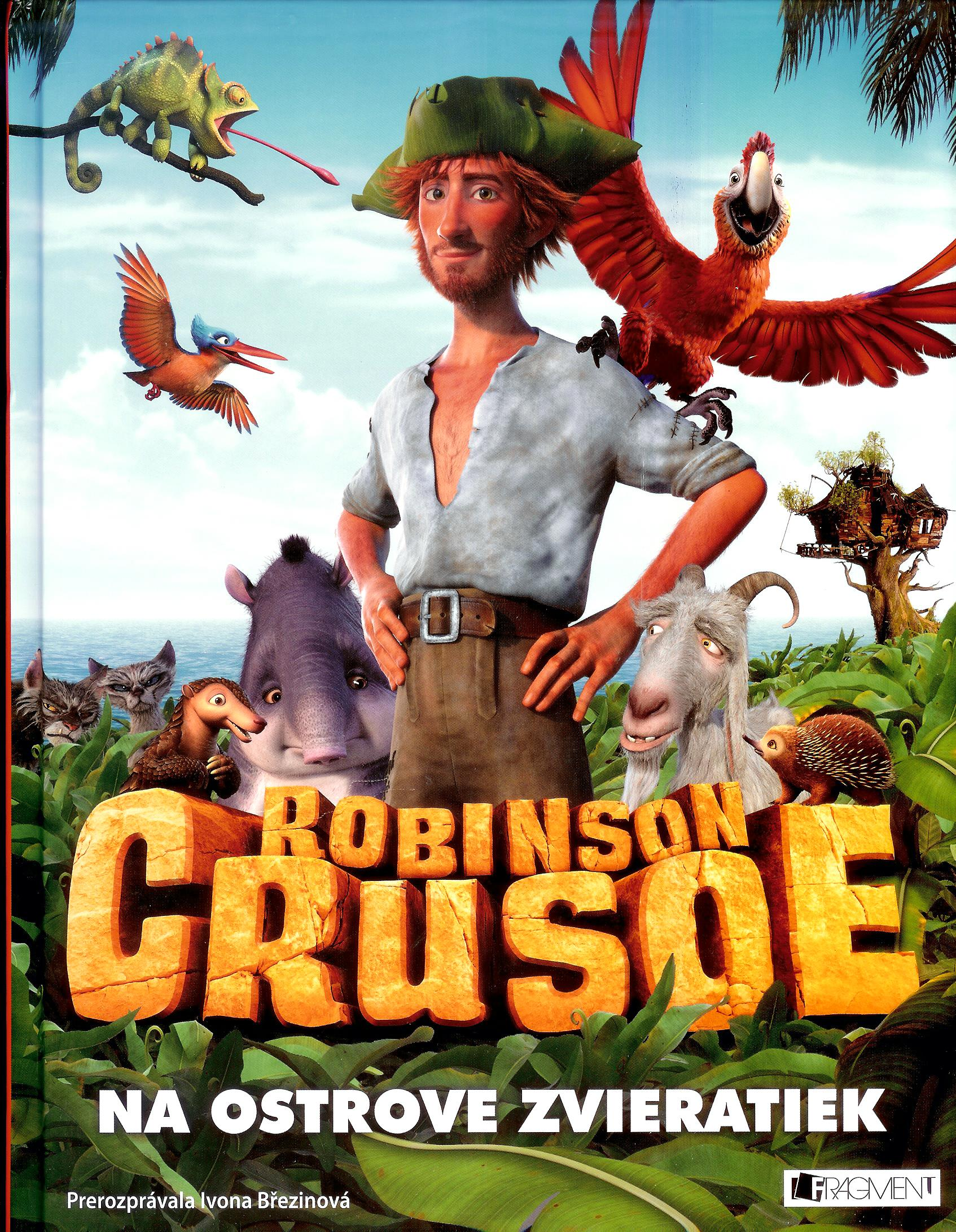 robinson-crusoe-na-ostrove-zvieratie-001